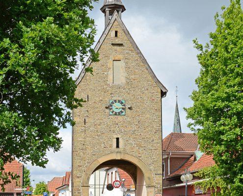 pastorarninghaus-4